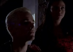 Buffy the Vampire Slayer 02x22 : Becoming, Part 2 (2)- Seriesaddict